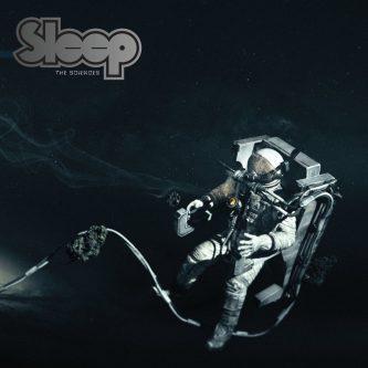 Sleep-the-Sciences