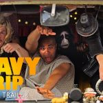 Heavy Trip: Comedia heavy metal