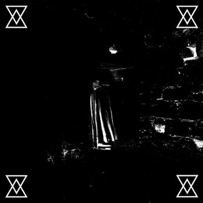 Candelabrum  – Portals (2018)