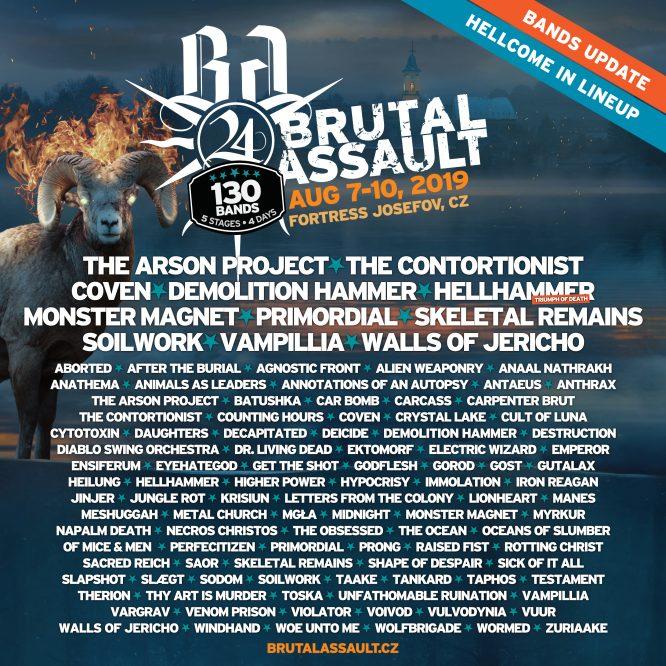 Brutal-Assault-bands-update-4.2.2019