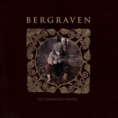 Bergraven – Det framlidna minnet (2019)