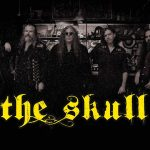 The Skull: The Longing (video)