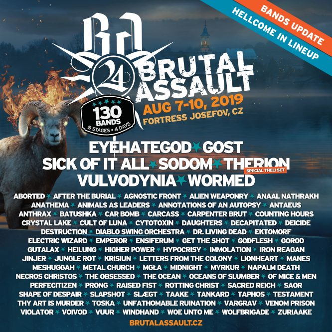 BRUTAL-ASSAULT-BANDS-UPDATE-24-JAN