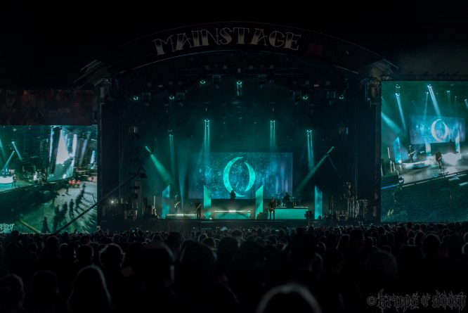 Hellfest-2018_APerfectCircle, HF18-0158