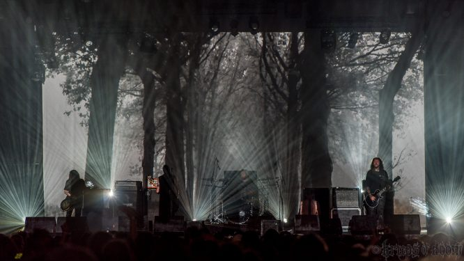 Hellfest-2018_Amenra, HF18-5512