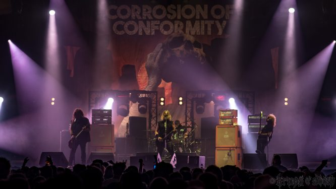 Hellfest-2018_CorrosionOfConformity, HF18-9915