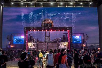 Hellfest-2018_Festival Site, HF18-1550
