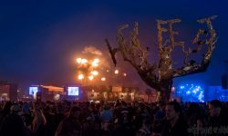 Hellfest-2018_Festival Site, HF18-1674