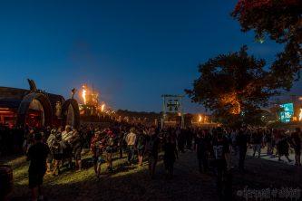 Hellfest-2018_Festival Site, HF18-9667