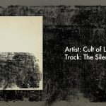 "Cult of Luna: Nuevo tema ""The Silent Man"""