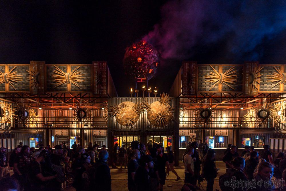 Hellfest-2018_Festival Site, HF18-5557