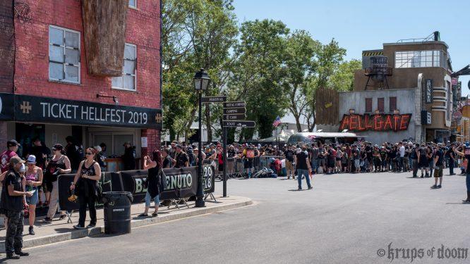 Hellfest-2018_Festival Site