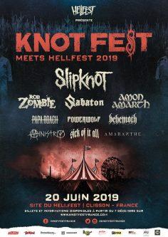 Knotfest-Hellfest-2019