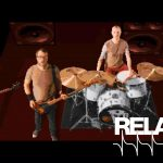 "Red Fang: ""Antidote"" (video)"