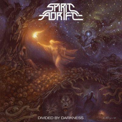 Recomendaciones – Heavy Metal contemporáneo (Dieguex)