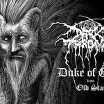 Darkthrone: Duke of Gloat (video)