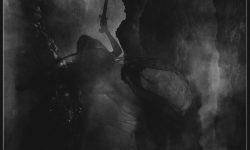 Sinmara – Hvísl Stjarnanna