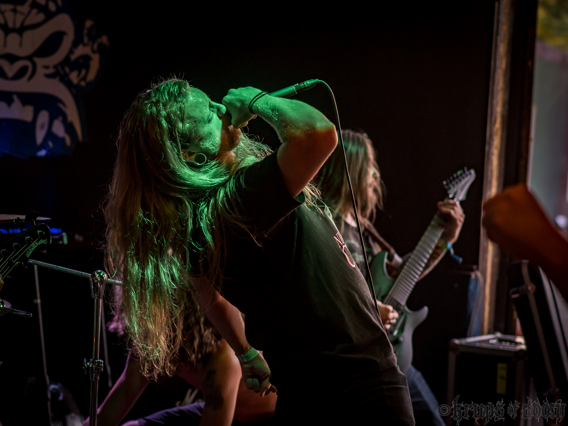 Angelmaker, BA18_Brutal Assault 2018-5410
