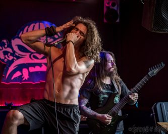 Angelmaker, BA18_Brutal Assault 2018-5447