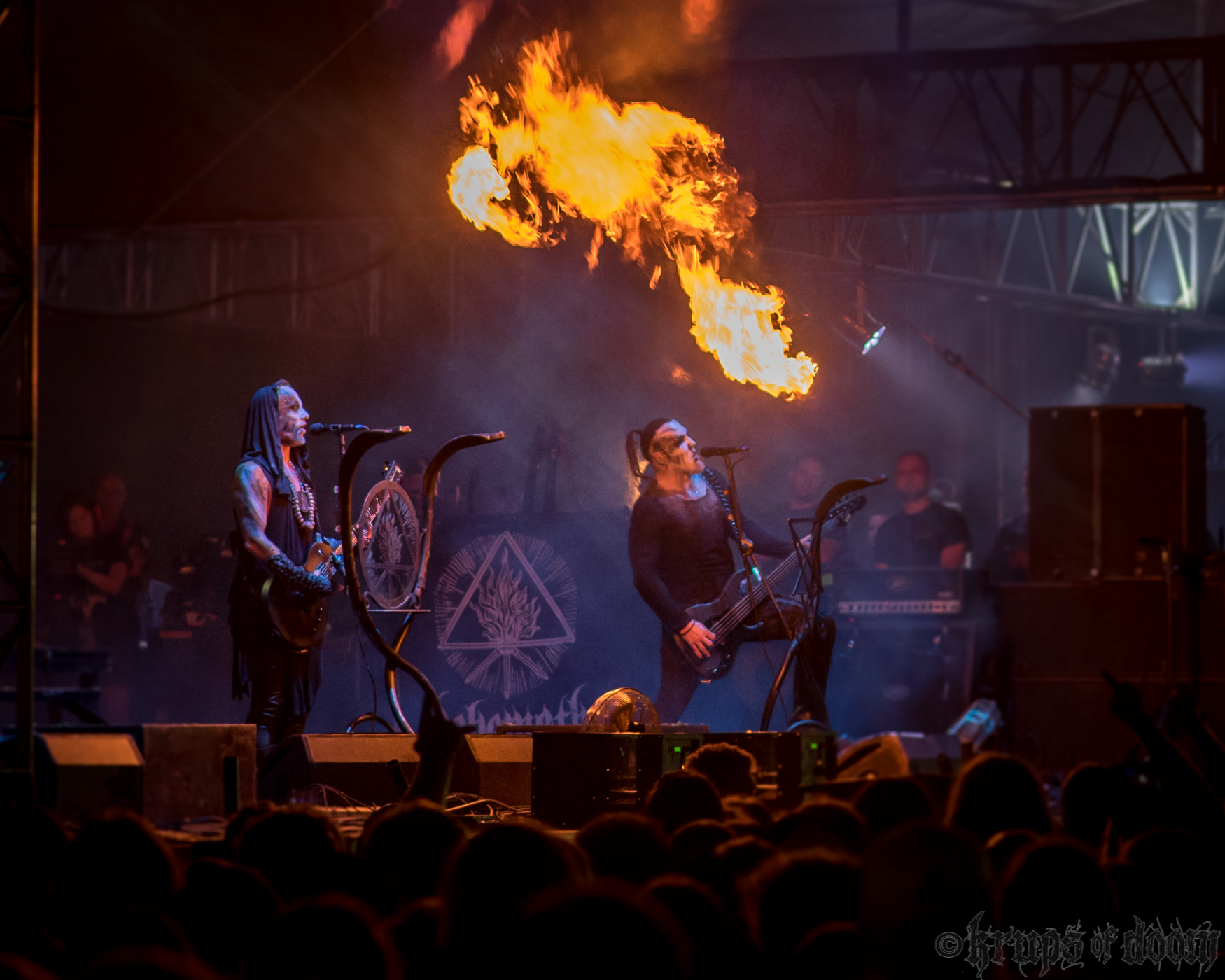 Behemoth_Brutal Assault 2018-2274