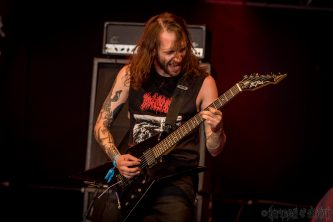 BloodIncantation_Brutal Assault 2018-9628