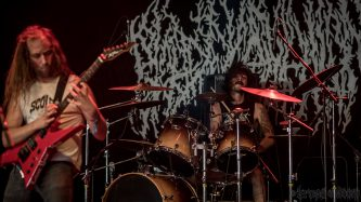 BloodIncantation_Brutal Assault 2018-9672