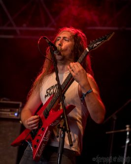 BloodIncantation_Brutal Assault 2018-9708