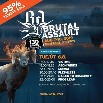 Brutal-Assault-Warm-Up-Party-2019