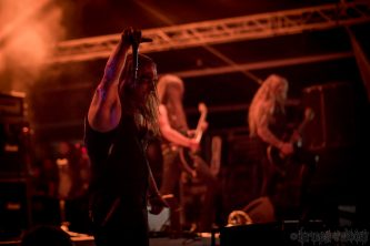 CarpathianForest_Brutal Assault 2018-2450