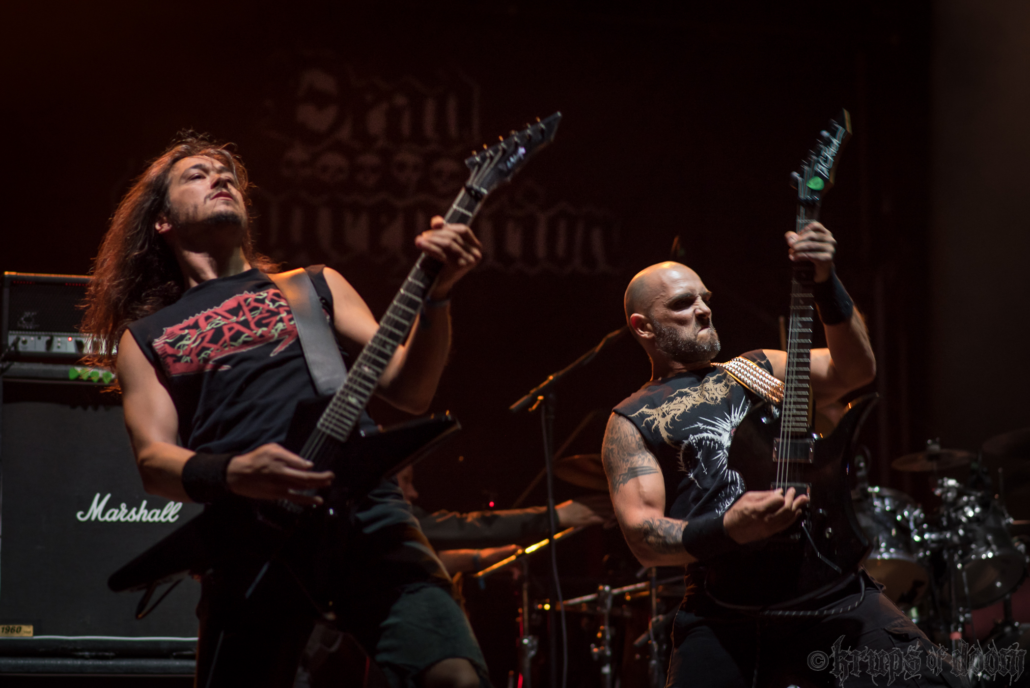 DeadCongregation_Brutal Assault 2018-2554