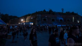 Festival Site_Brutal Assault 2018-0142