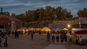 Festival Site_Brutal Assault 2018-1387