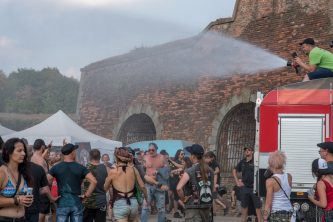 Festival Site_Brutal Assault 2018-9778