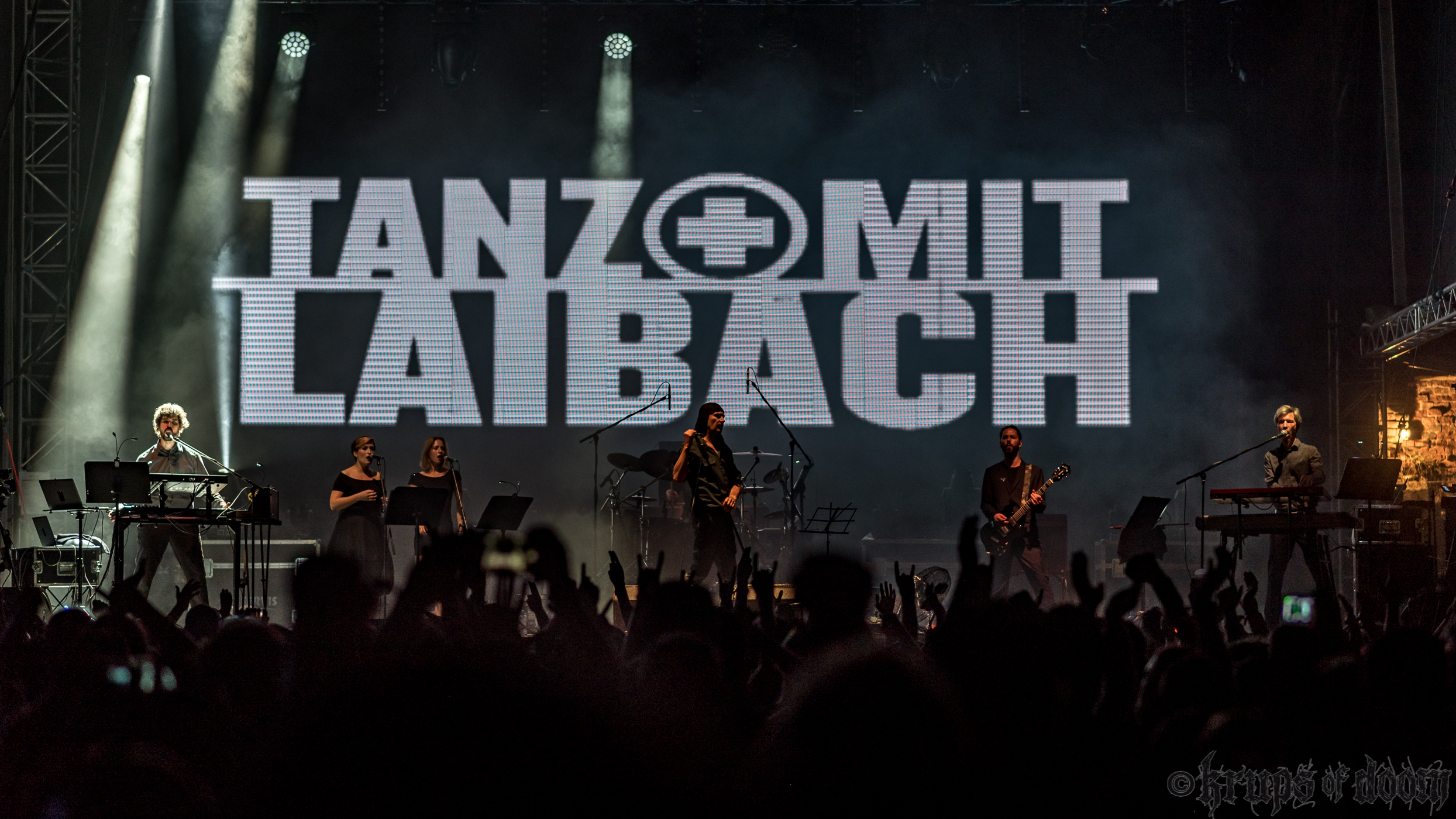 Laibach_Brutal Assault 2018-0654