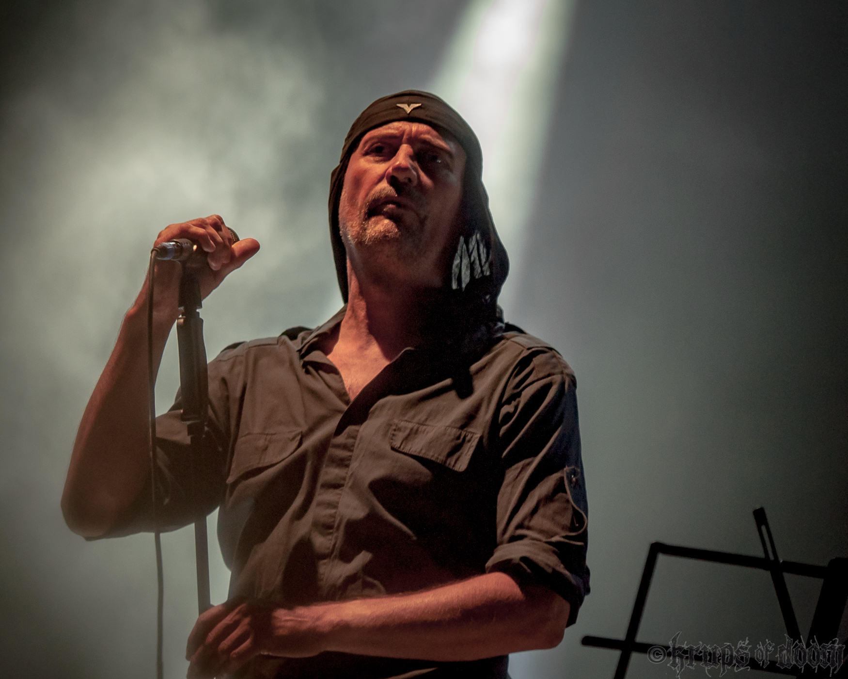 Laibach_Brutal Assault 2018-8565