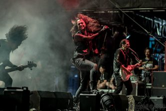 Moonspell_Brutal Assault 2018-0286