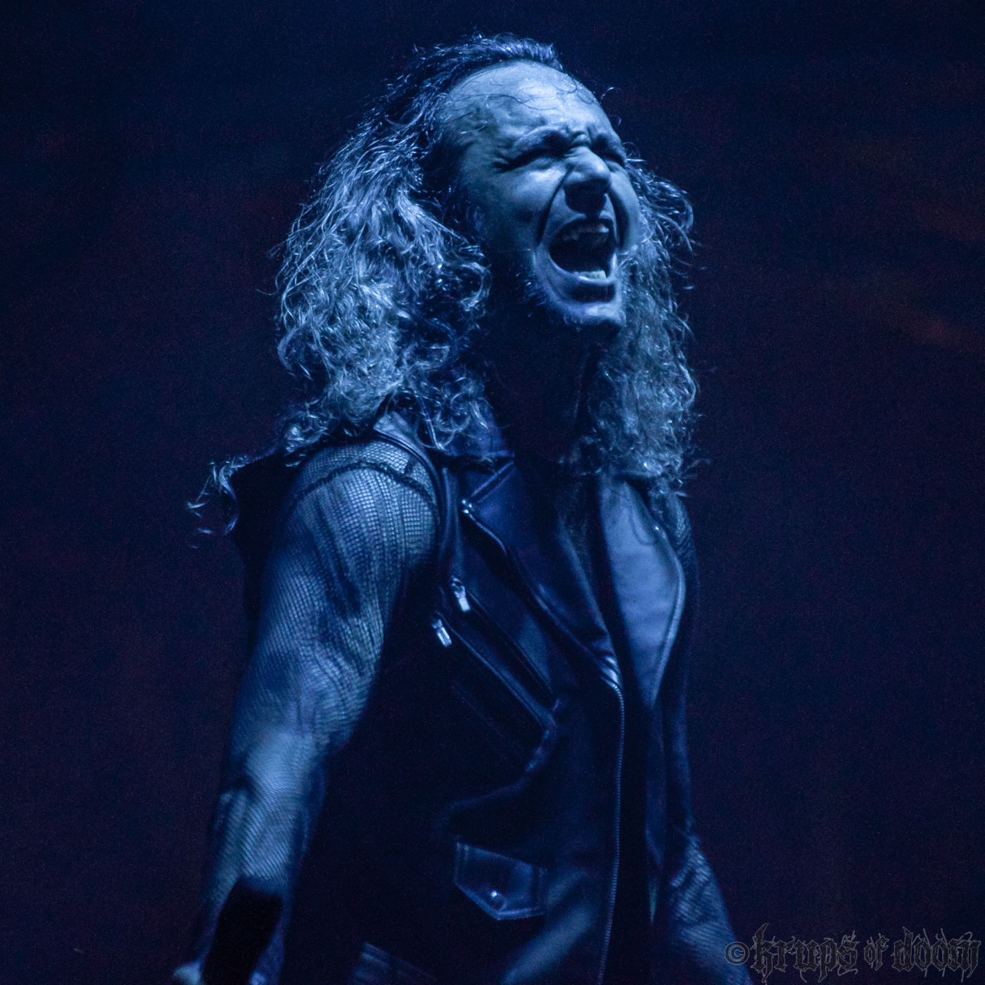 Moonspell_Brutal Assault 2018-8354