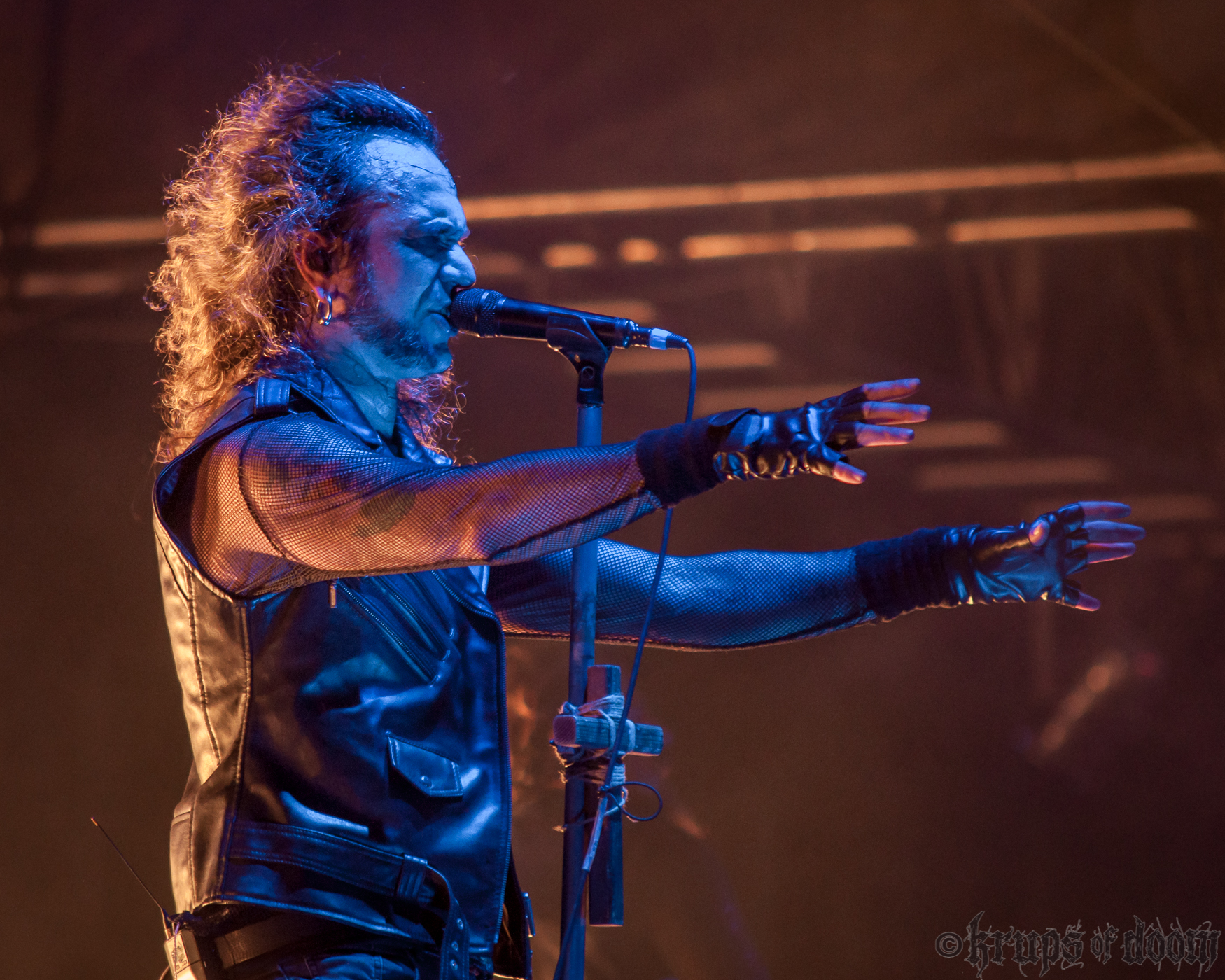 Moonspell_Brutal Assault 2018-8363