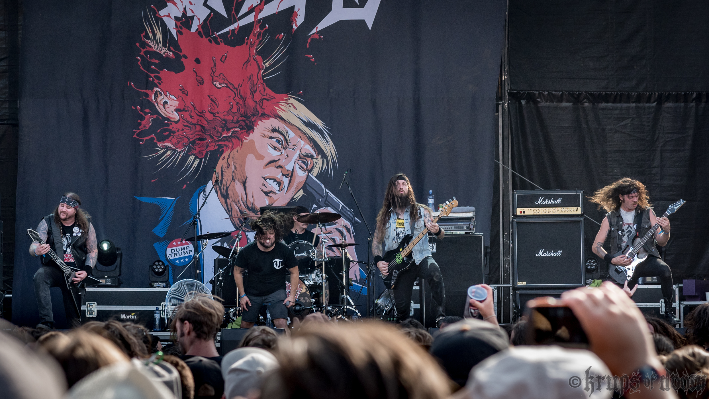 MunicipalWaste_Brutal Assault 2018-9531