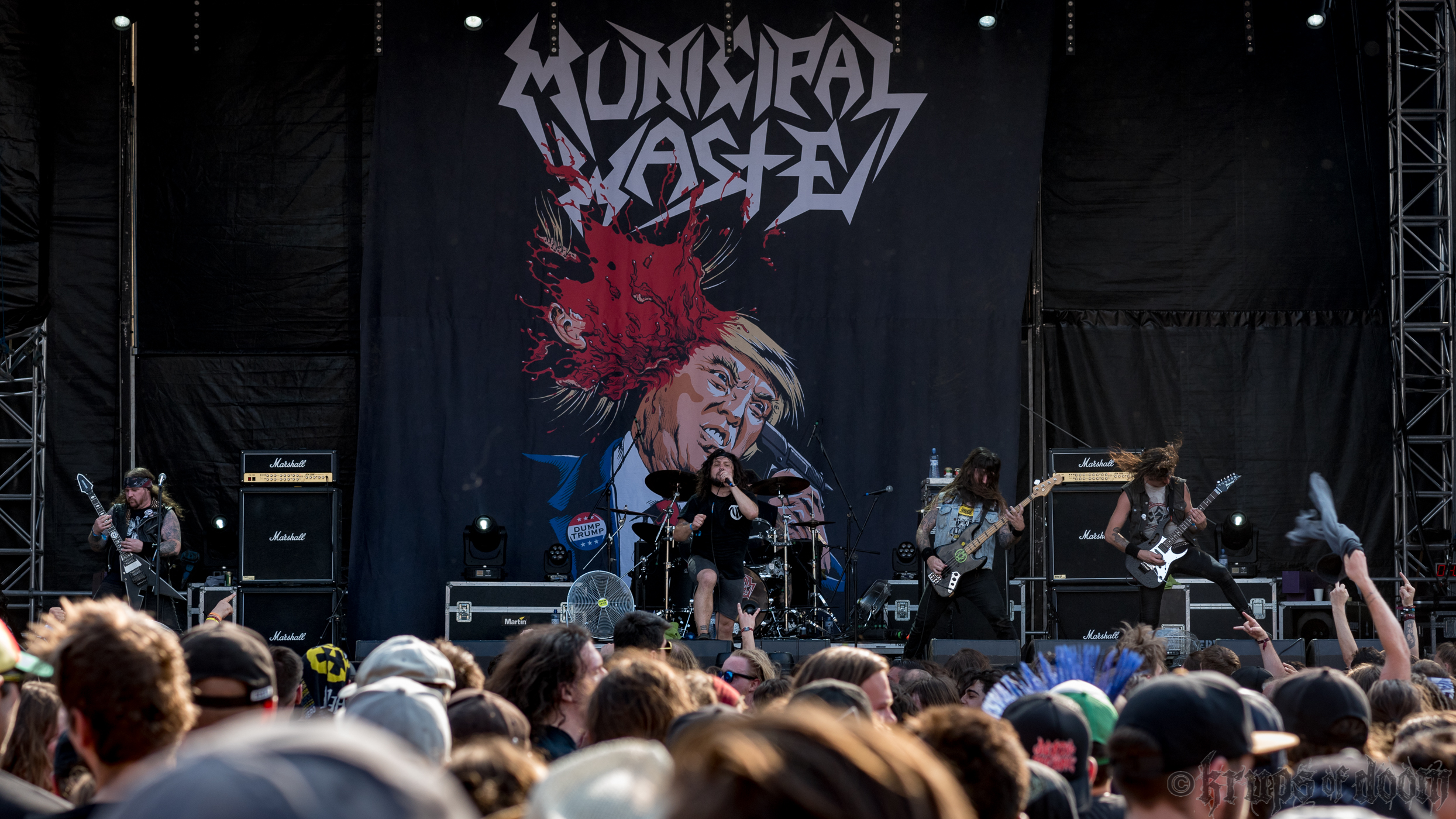 MunicipalWaste_Brutal Assault 2018-9544