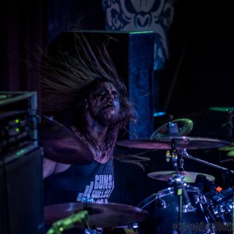 Mysthyrming_Brutal Assault 2018-5794 Misþyrming