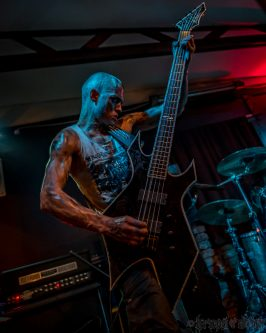 Mysthyrming_Brutal Assault 2018-5810 Misþyrming