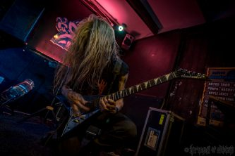 Mysthyrming_Brutal Assault 2018-5910 Misþyrming
