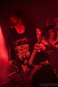 Wrathprayer_Brutal Assault 2018-8662
