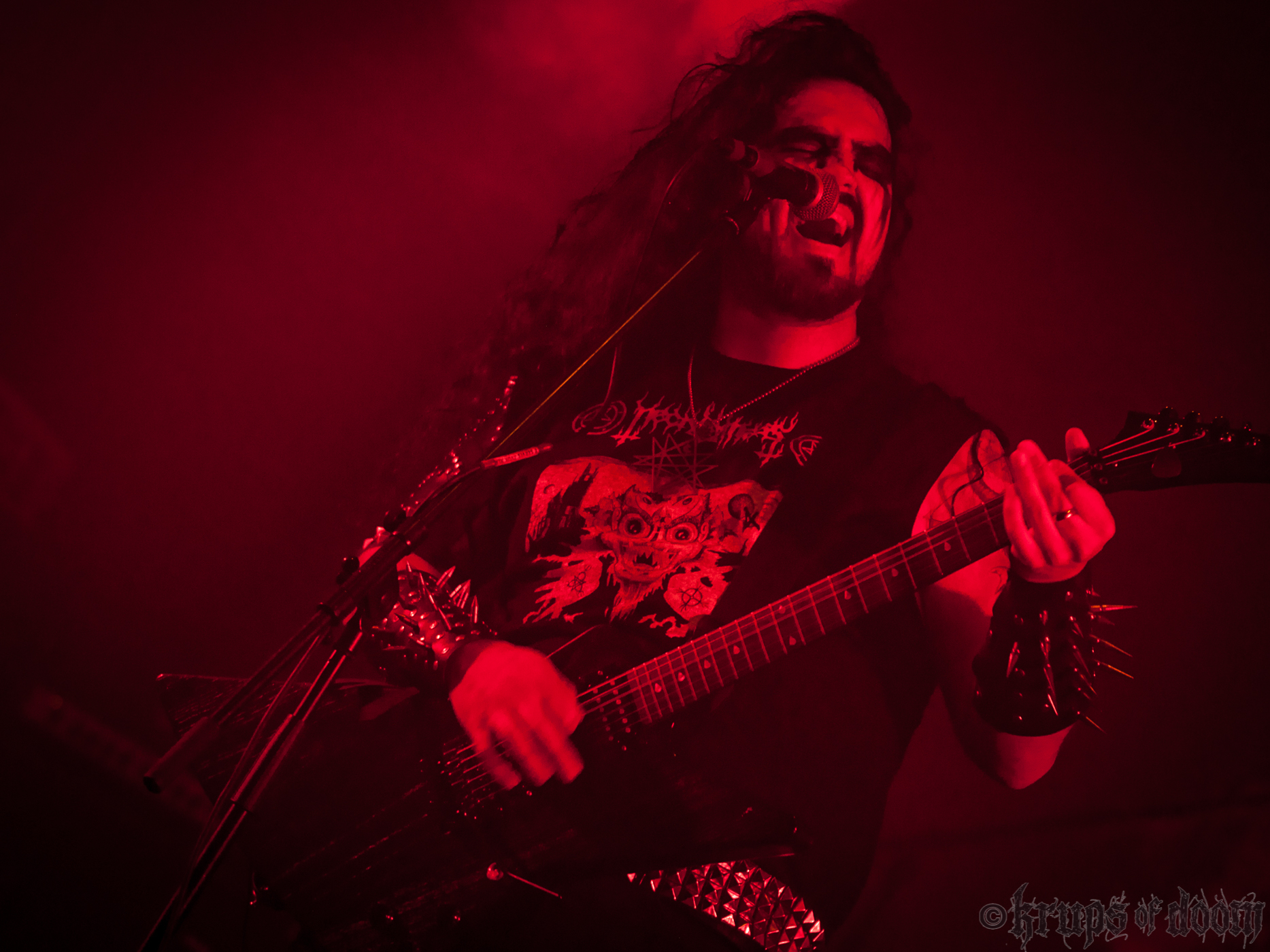 Wrathprayer_Brutal Assault 2018-8673