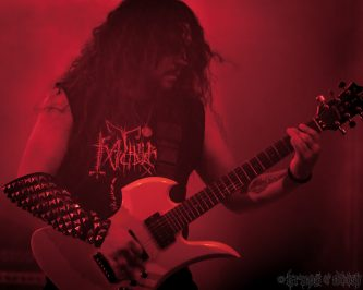 Wrathprayer_Brutal Assault 2018-8699