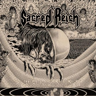 Sacred Reich: Awakening (Video)
