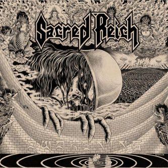 Sacred Reich: Awakening (Video)