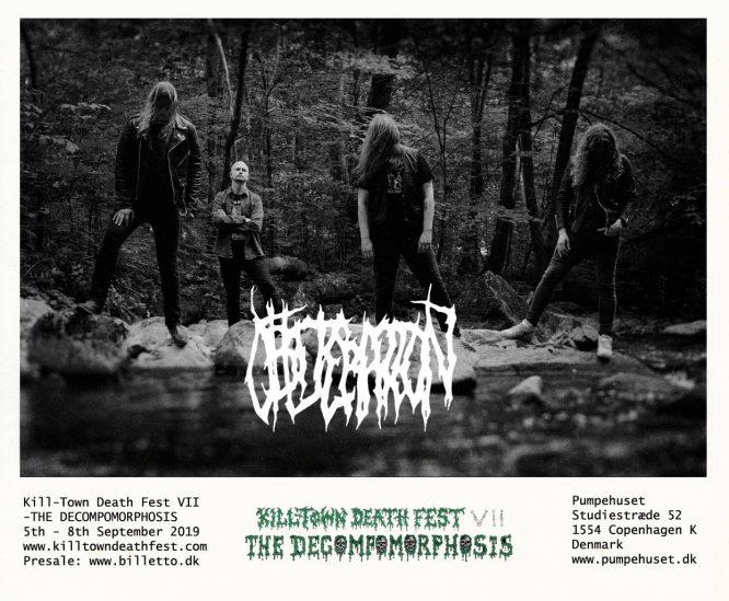 KTDF-2019-Obliteration