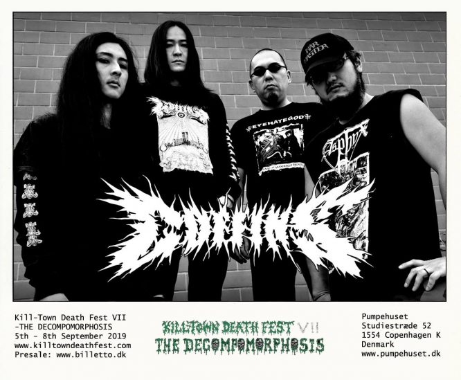 KTDF-2019-coffins